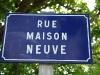 Rue_2