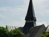 Eglise_1
