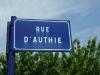 Rue_5
