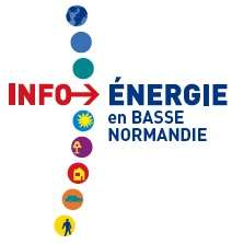 Info énergie en basse-normandie