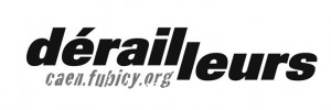 Logo Dérailleurs