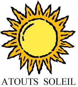 logo-atouts-soleil