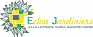 Echos Jardiniers